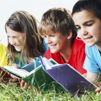 http___littlefloweryoga.com_images_uploads_general_o-CHILDREN-READING-facebook